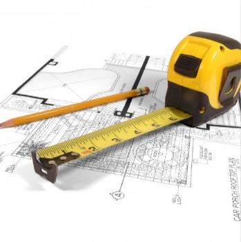 CAD图纸 建筑材料供应商