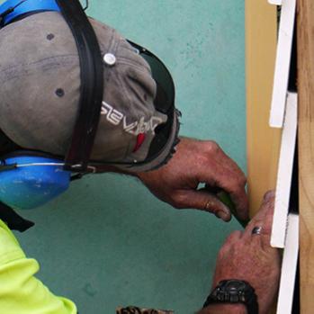 产品安装教程 新西兰建材