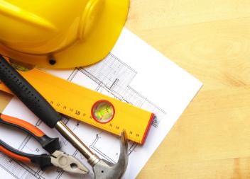 技术手册 新西兰建材供应商