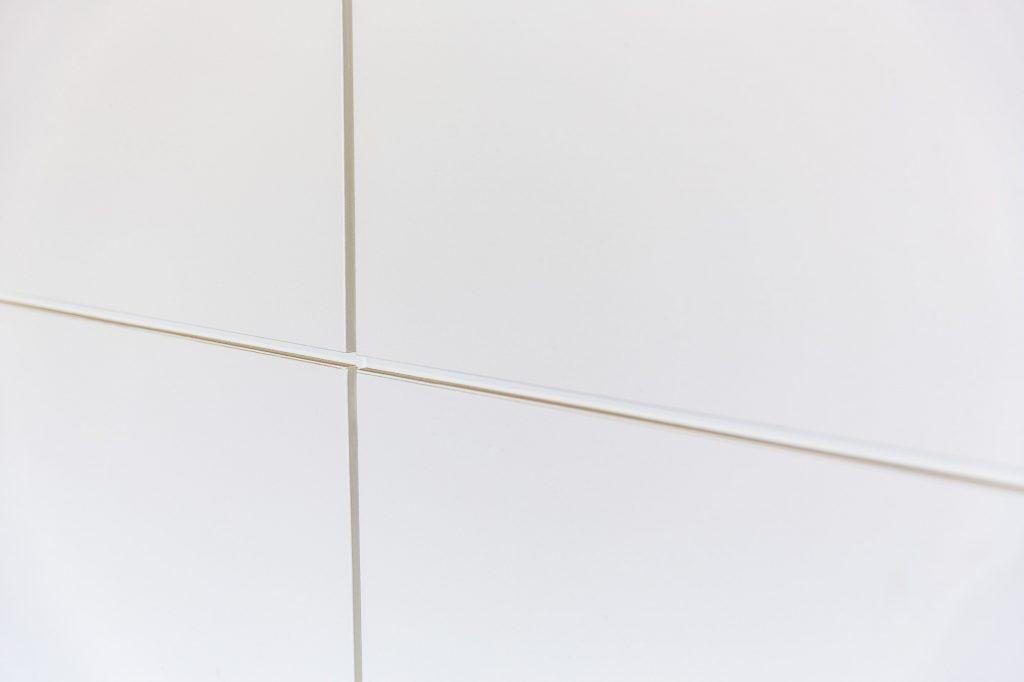 RAB板 ExoTec®外墙立面 建筑外墙板
