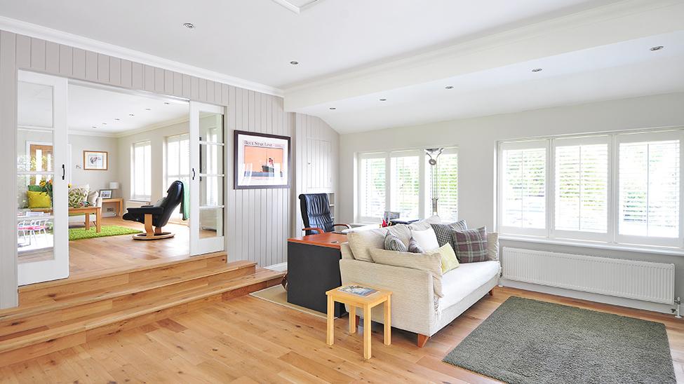 房屋质量 新西兰建材