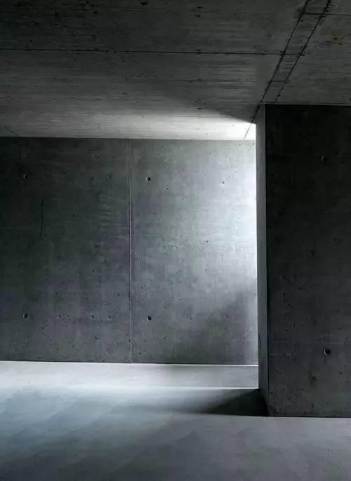 防火规范 防火隔音墙 防火隔音 防火墙 防火材料 不可燃材料 外墙翻新 健康住房标准 新西兰建材 建筑外墙材料