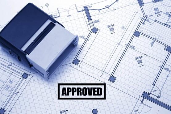 新西兰建材 健康住房标准 不可燃材料 防火隔音 防火隔音