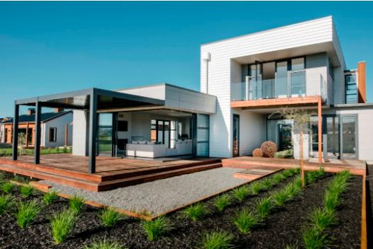 纤维水泥板 防火材料 健康住房标准