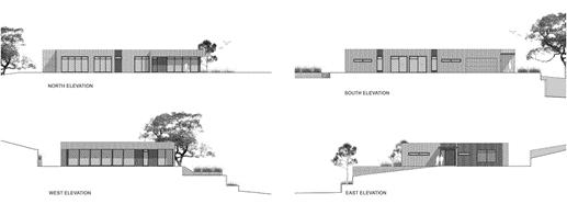 新西兰建材 防火规范 健康住房标准
