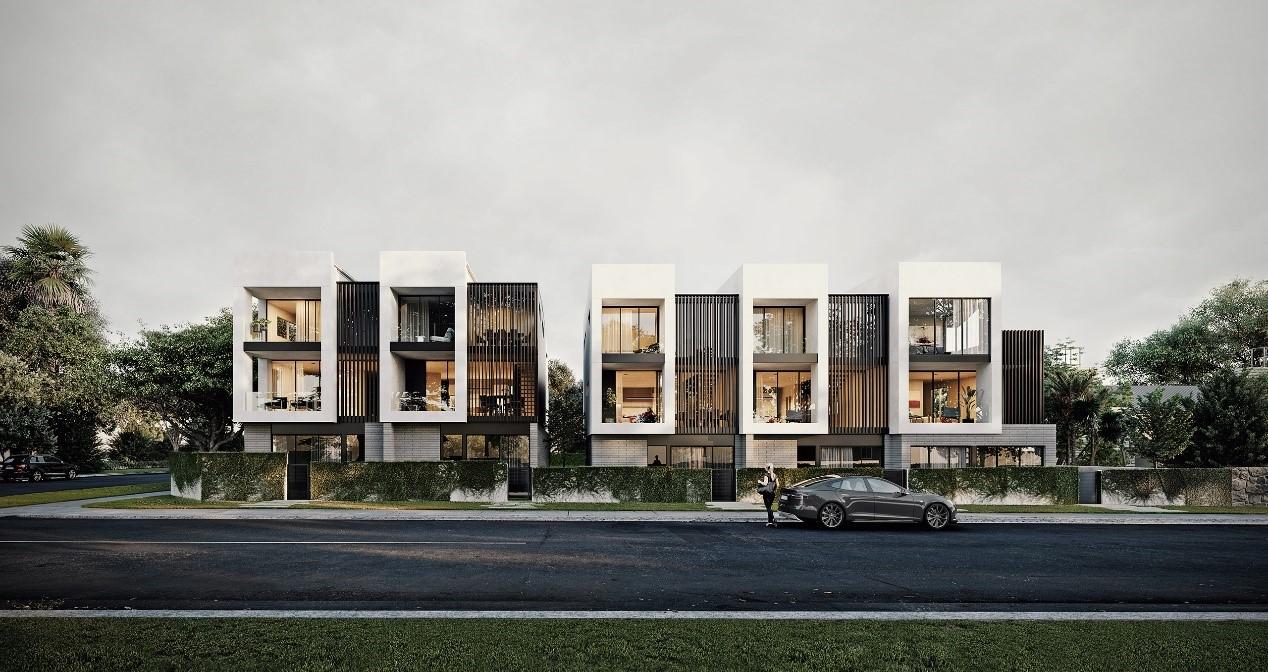 新西兰建材 健康住房标准 防火隔音