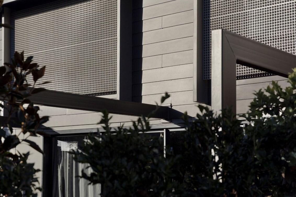 防火隔音墙 新西兰外墙材料 防火规范
