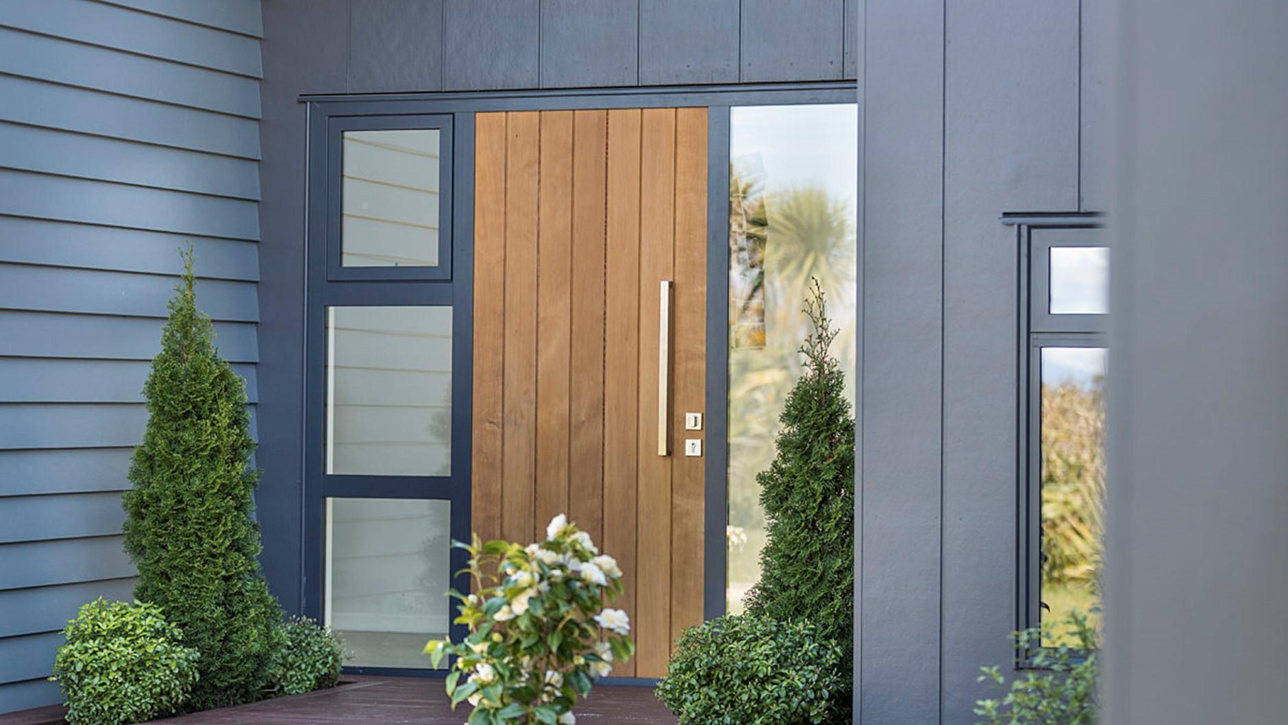 外墙翻新 防火/耐火 结构地板 纤维水泥板